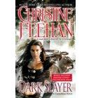 Dark Slayer - Carpathian Novel, A