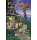 Playing with Fire - A Sweet Pepper Fire Brigade