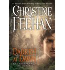 Darkest at Dawn - A Carpathian Novel