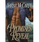 Promises Reveal - Promise series