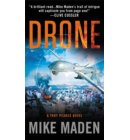 Drone - A Troy Pearce Novel