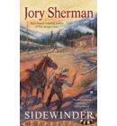 Sidewinder - A Sidewinders Novel