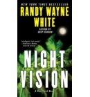 Night Vision - A Doc Ford Novel