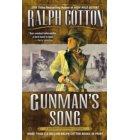 Gunman's Song - A Gunman's Reputation Novel