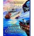 Angel's Command - Castaways