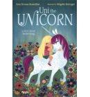 Uni the Unicorn - Uni the Unicorn