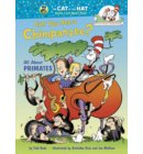 Can You See a Chimpanzee? - Cat in the Hat's Learning Library