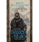 Bared Blade - A Fallen Blade Novel