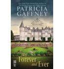 Forever and Ever - A Wyckerley Novel