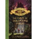 The Curse of Deadman's Forest - Oracles of Delphi Keep