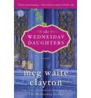 The Wednesday Daughters - Wednesday Series