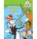 On Beyond Bugs - Cat in the Hat's Learning Library