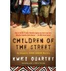 Children of the Street - A Darko Dawson Mystery