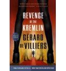 Revenge of the Kremlin - A Malko Linge Novel