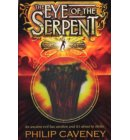 Alec Devlin: The Eye of the Serpent - Alec Devlin