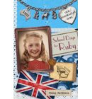 Our Australian Girl: School Days for Ruby (Book 3) - Our Australian Girl: Ruby
