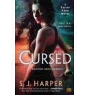 Cursed - A Fallen Siren Novel