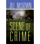 Scene of Crime - Lloyd and Hill Mysteries