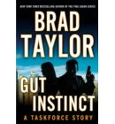 Gut Instinct - Taskforce Story, A