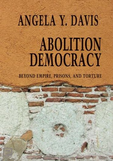 Abolition Democracy - Open Media Series