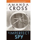 An Imperfect Spy - Kate Fansler