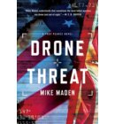 Drone Threat - A Troy Pearce Novel