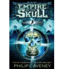 Alec Devlin: Empire of the Skull - Alec Devlin