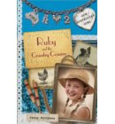 Our Australian Girl: Ruby and the Country Cousins (Book 2) - Our Australian Girl: Ruby