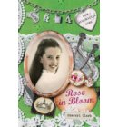 Our Australian Girl: Rose in Bloom (Book 4) - Our Australian Girl: Rose