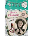 Our Australian Girl: Rose's Challenge (Book 3) - Our Australian Girl: Rose