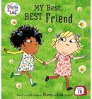 Charlie and Lola: My Best, Best Friend - Charlie and Lola