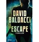 Escape - John Puller