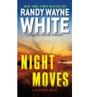 Night Moves - A Doc Ford Novel