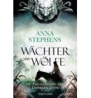 Wächter und Wölfe - Die Auferstehung der Dunklen Dame - Wächter und Wölfe