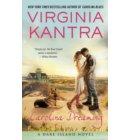 Carolina Dreaming - A Dare Island Novel