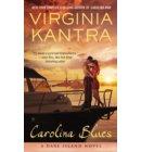 Carolina Blues - A Dare Island Novel