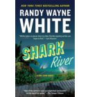Shark River - A Doc Ford Novel