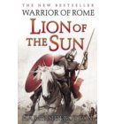 Warrior of Rome III: Lion of the Sun - Warrior of Rome