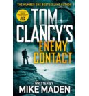 Tom Clancy's Enemy Contact - Jack Ryan Jr