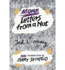 More Letters from a Nut - Letters from a Nut