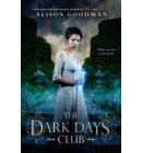 The Dark Days Club - A Lady Helen Novel