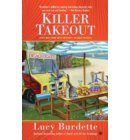 Killer Takeout - Key West Food Critic