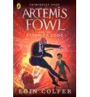 Artemis Fowl and the Eternity Code - Artemis Fowl