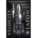 Velocity Weapon