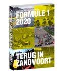 Formule 1 / 2020
