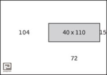 Prestige 4all envelop C5 venster rechts doos à 500 stuks