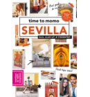 Sevilla - Time to momo