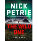 The Wild One - A Peter Ash Novel