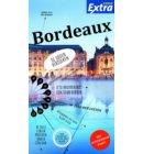 Bordeaux - ANWB Extra