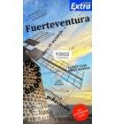 Fuerteventura - ANWB Extra